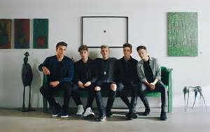 Paul Logan Band and Why Don't We