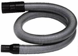 Tuyau Souple Diametre 50 : tuyau flexible aspirateur pas 1000 f gas 25 gas 50 bosch ~ Dailycaller-alerts.com Idées de Décoration