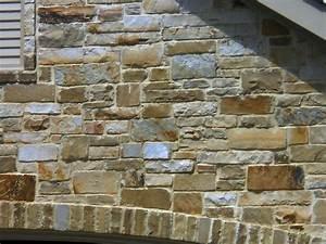 Boulders In Garden Design Oklahoma Multi Color Chop Legends Stone Natural Stone