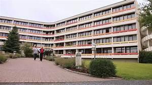 Vorwahl Bad Driburg : knappschafts klinik bad driburg youtube ~ A.2002-acura-tl-radio.info Haus und Dekorationen