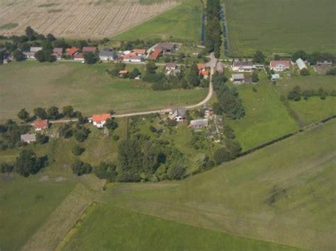 Japanischer Garten Dreetz by Willkommen In Bartschendorf Das Dorf Luftbilder