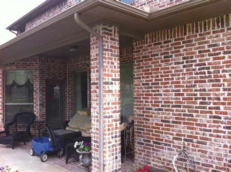 mckinney poolside shingled patio cover blocks