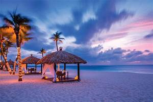 22 top caribbean honeymoon spots bridalguide With top caribbean honeymoon destinations