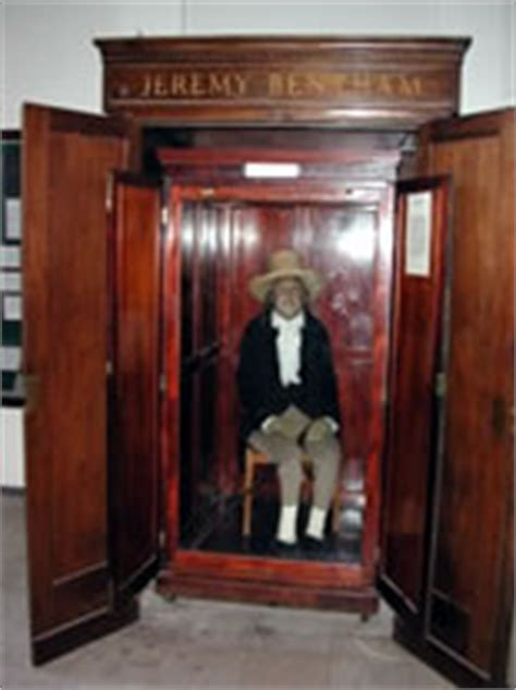 Skeleton In The Closet Idiom by A Skeleton In The Closet The Meaning And Origin Of