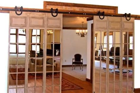 Barn Sliding Door Hardware Canada by Barn Door Hardware Home Depot Canada Home Sweet Home