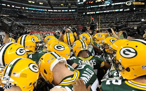nfl mega fan quiz the green bay packers america 39 s team