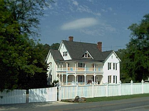 antebellum house plans antebellum home plans find house plans