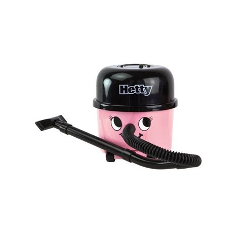 aspirateur de bureau henry aspirateur de bureau betty commentseruiner