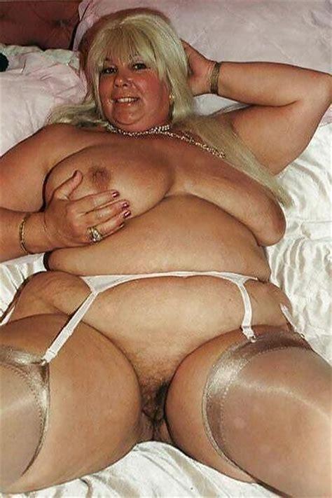 1024529999 in gallery full nude granny oma mature vi