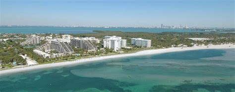 what to do in key biscayne activities history more