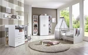 Günstiges Babyzimmer Komplett Set : kinderzimmer set ~ Bigdaddyawards.com Haus und Dekorationen