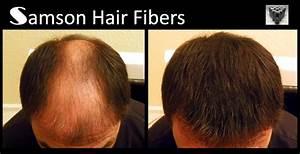 Средство для похудения skinny fiber скинни файбер отзывы