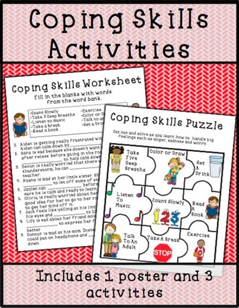 1000+ Images About Elementary School Counseling On Pinterest  Social Emotional Learning