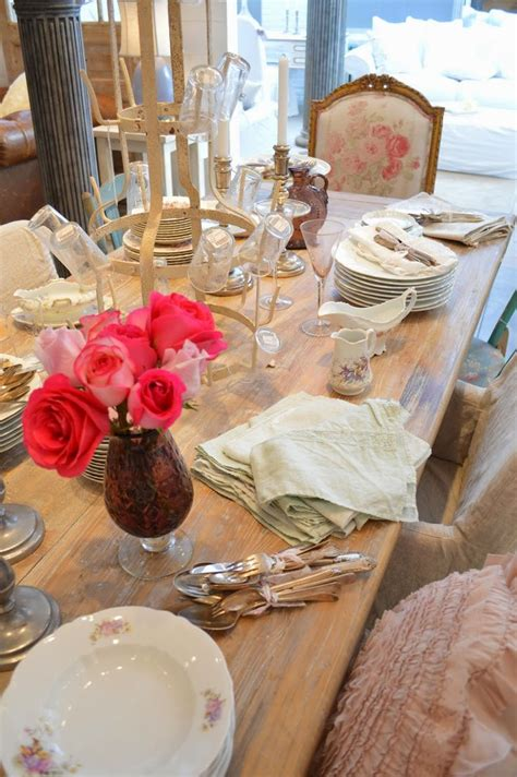 shabby chic shops in york 234 best images about vintage decor on pinterest antiques cottages and brocante