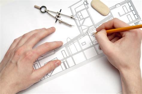 Devenir Architecte  Découvrez La Formation Qu'il Vous Faut