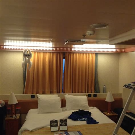 Carnival Valor Deck Plans Cabins by Carnival Valor Cabins And Staterooms