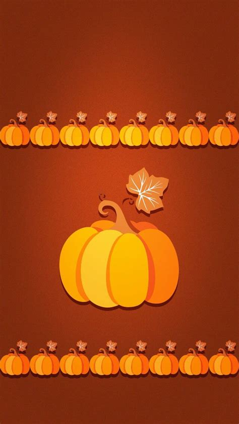 Background Home Screen Fall Thanksgiving Wallpaper by 1073 Best Fall Wallpapers Ash S Images On