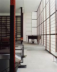 Maison De Verre : society of architectural historians offers unique opportunity to visit the maison de verre ~ Orissabook.com Haus und Dekorationen