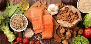 Unsaturated Fats | Examples of Foods - ProActiv