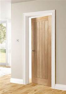 Wooden doors white skirting boards google search house for Internal door ideas uk