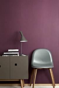 Nuancier couleur peinture prune 20170524200701 tiawukcom for Nuancier couleur peinture murale 17 80 idees dinterieur pour associer la couleur prune