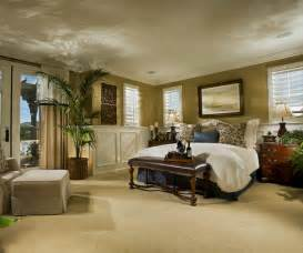 Home Design Bedroom Modern Homes Bedrooms Designs Best Bedrooms Designs Ideas New Home Designs