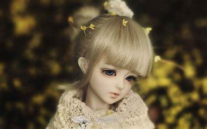 Barbie Wallpapers Doll Latest Dolls