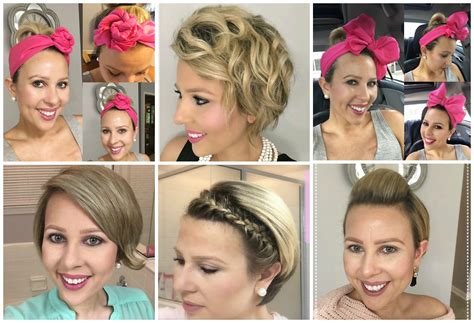 How Do You Say She Has Black Hair In by Chemo Regrowth How To Style Your Hair My Cancer Chic