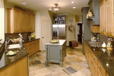 what color wood floor goes with oak cabinets design in wood what to do with oak cabinets