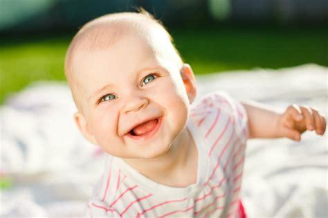 mycose du siege chez le bebe muguet chez le bébé comment le reconnaître medisite