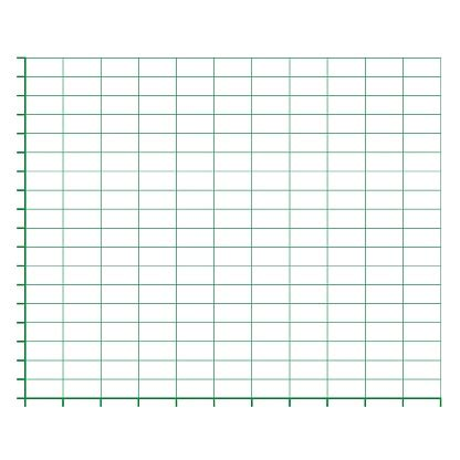 Free printable pretend play doctor id badge | children will love using these fun id badges when they pretend to be doctors! Ratings Line Graph Line Chart Graph Paper Printable Vector Illustration Stock Illustration ...