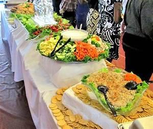 vegetable trays for wedding receptions charleston crab With wedding veggie tray ideas