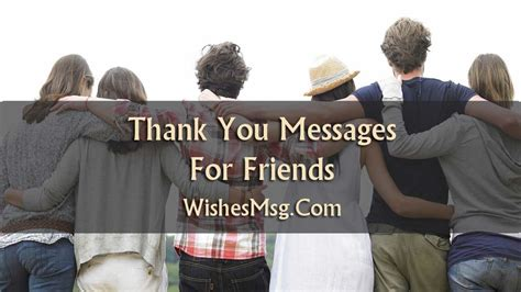 messages  friends sweet notes quotes wishesmsg