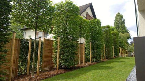 Sichtschutz Im Garten Modern|gartengestaltung 107 Bilder