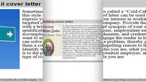 top  business systems analyst cover letter samples youtube
