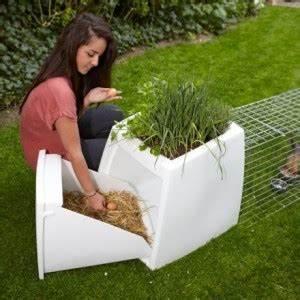Comment Elever Des Poules : comment lever ses poules en ville ou ce qu 39 il faut ~ Melissatoandfro.com Idées de Décoration