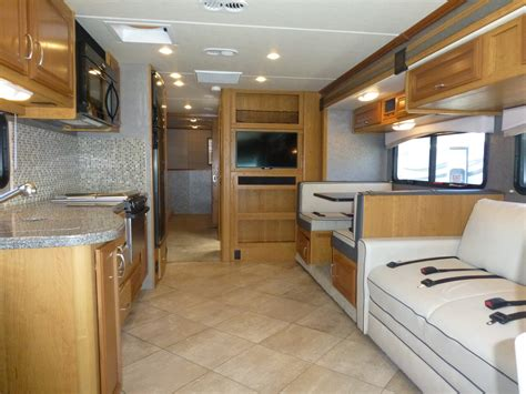 rv with bunk beds rv with bunk beds floor plans bedroom