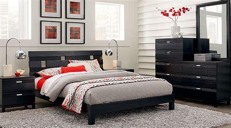 Bedroom Sets Including Mattress