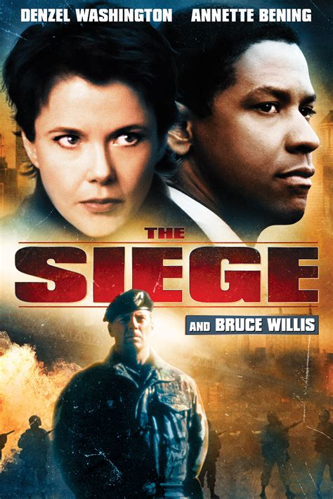 siege cinema the siege on itunes
