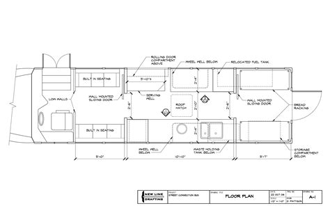 Rectangular Living Room Layout by Bread Of Life Ministries The Street Connection Mobile