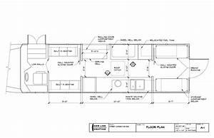 Interior simple design awesome rectangular kitchen floor plan for Awesome design a kitchen floor plan