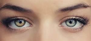 Yeux Pers Rare : 20 photos magnifiques qui illustrent la perfection des yeux vairons la beaut est dans la ~ Melissatoandfro.com Idées de Décoration
