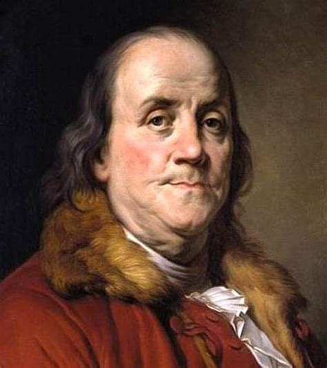 Benjamin Franklin Resumen Breve by Max Weber L Ascesi Intramondana E Lo Spirito