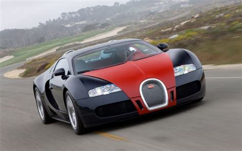 Bugatti Veyron Price, Pic, And Specs
