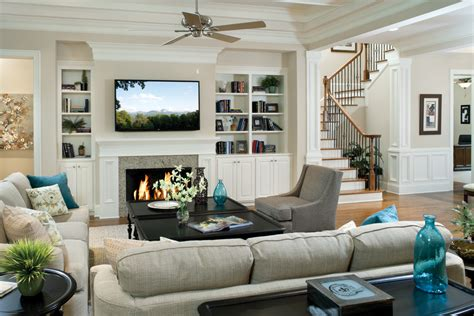 Wallmountedelectricfireplacelivingroomtraditional. How To Pick Curtains For Living Room. Michael Amini Living Room Sets. How To Design A Small Living Room. Living Room Furniture For Heavy People. Living Room Ceiling Fans. Oriental Living Room Furniture. Beach Themed Living Room Ideas. Short Tables Living Room