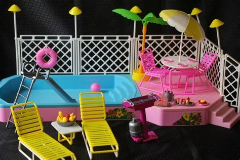barbee pool deck 25 best ideas about stuff on