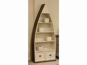 Woodwork Boat shaped bookcase Plans PDF Download Free