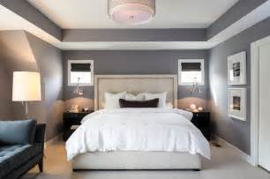 bedroom ceiling ideas 2017 7 ceilings design ideas for 2017 ceilings contemporary