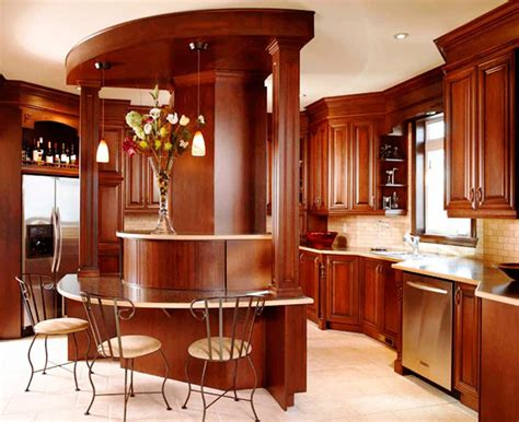 kitchen ideas home depot change your kitchen with your home depot kitchens