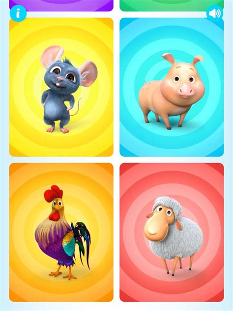 136 best Dave and Ava Nursery Rhymes images on Pinterest